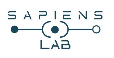 sapienslab.com.mx